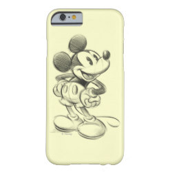 250x250 Sketched Mickey Mouse Drawing Lt Mickey Mouse Lt Mickey Amp Friends