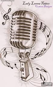 175x288 Music Art