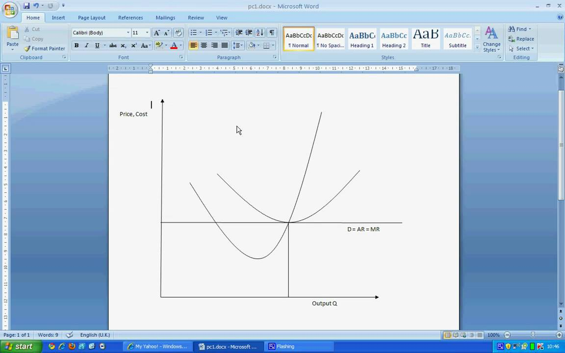 Microsoft Word Drawing at GetDrawings com | Free for
