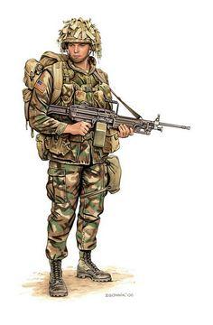 236x360 Army Soldier Drawing C R E A T I V E A R T Soldier