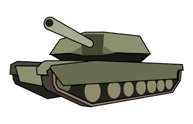 280x180 Image Result For Military Tank Drawing H Tank Drawing