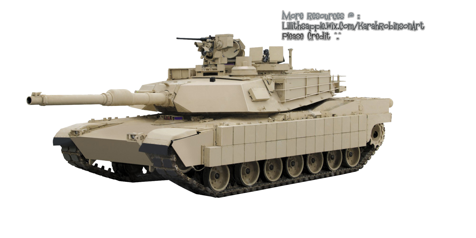 1600x800 Military Tank Png Stock By Lavitadistress D Pdy Free Images