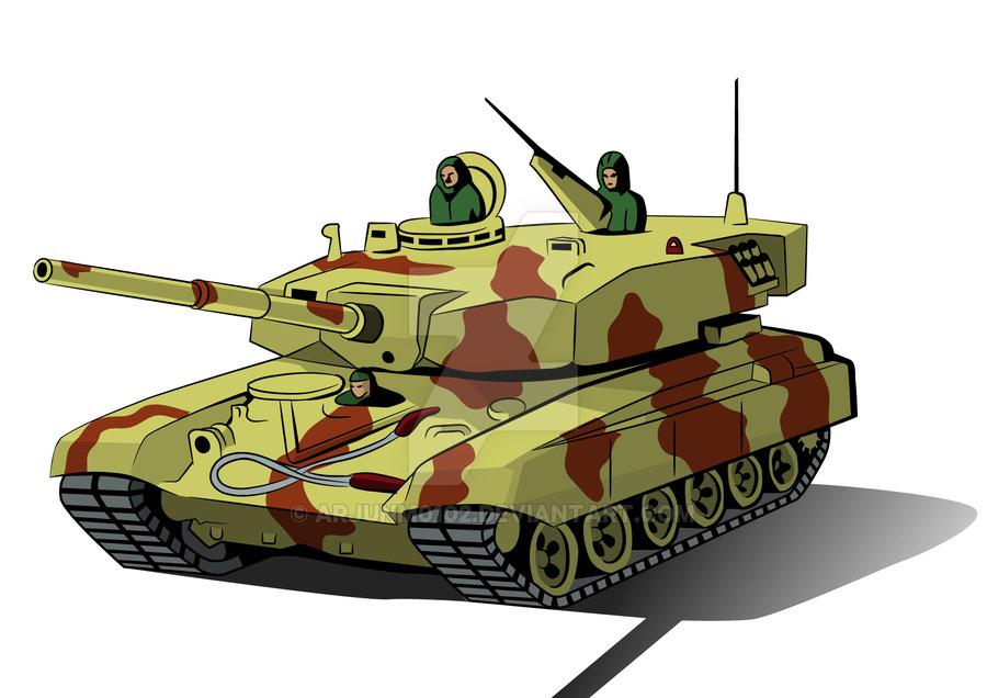 900x636 Tank Ex