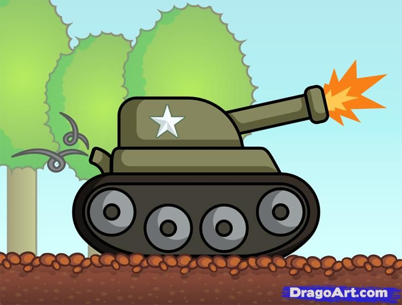 789x600 How To Draw A Tank For Kids 1 000000009329 5.jpg
