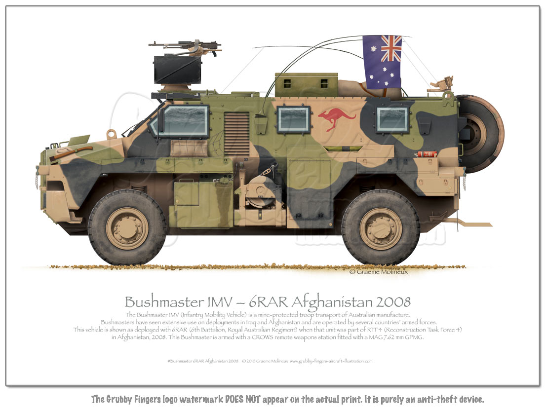 1108x827 Afv Drawings And Military Vehicle Profile Prints