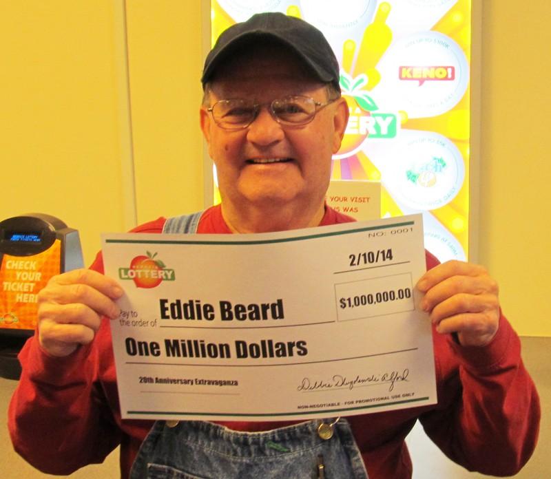 800x696 Three Win Million Dollar Prizes In Georgia Lottery Drawing