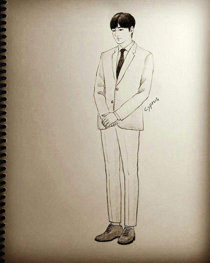 736x920 675 Best Lee Min Ho Fan Art Images On Lee Min Ho