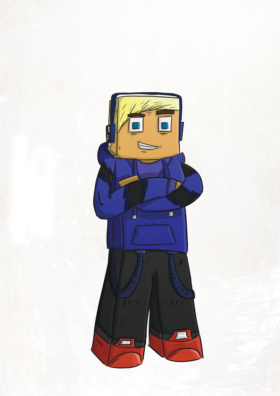 Minecraft Drawing Pictures At Getdrawings Com Free For Personal Use Minecraft