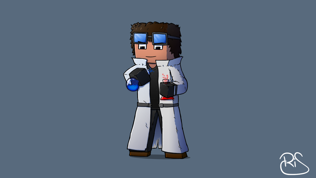 minecraft skin drawing at getdrawings com free for personal use