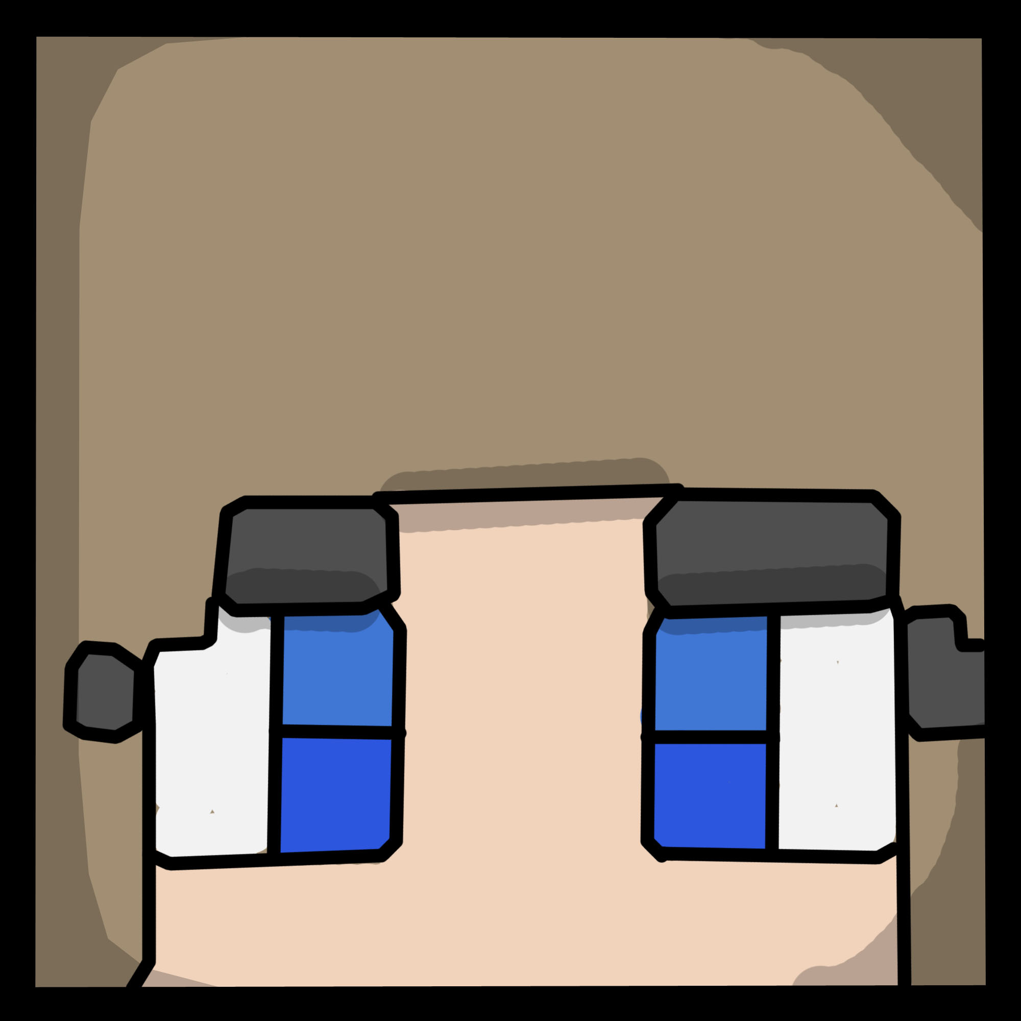 2000x2000 Drawing Minecraft Skins For Free!!!