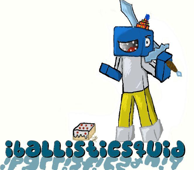 664x581 18 Best Stampylongnose Images On Minecraft Stuff
