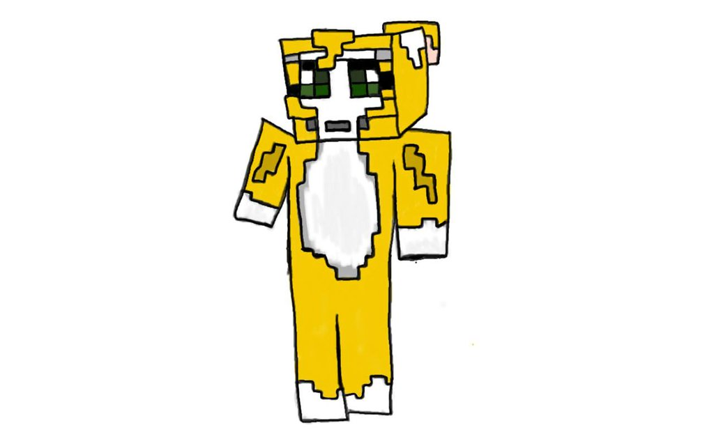 Minecraft stampy drawing at getdrawings free for personal use 480x360 how to draw stampylonghead 1024x640 minecraft stampy cat by megalomaniacaly on deviantart altavistaventures Image collections