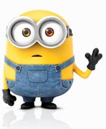 211x257 Diy Yellow Minion Costumes For The Minion Movie