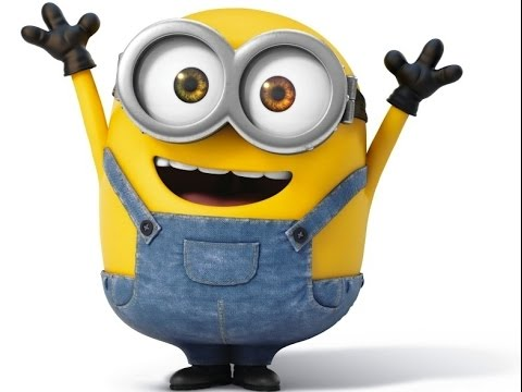 480x360 How To Draw Bob From The Minions (Easy Tutorial) Step By Step