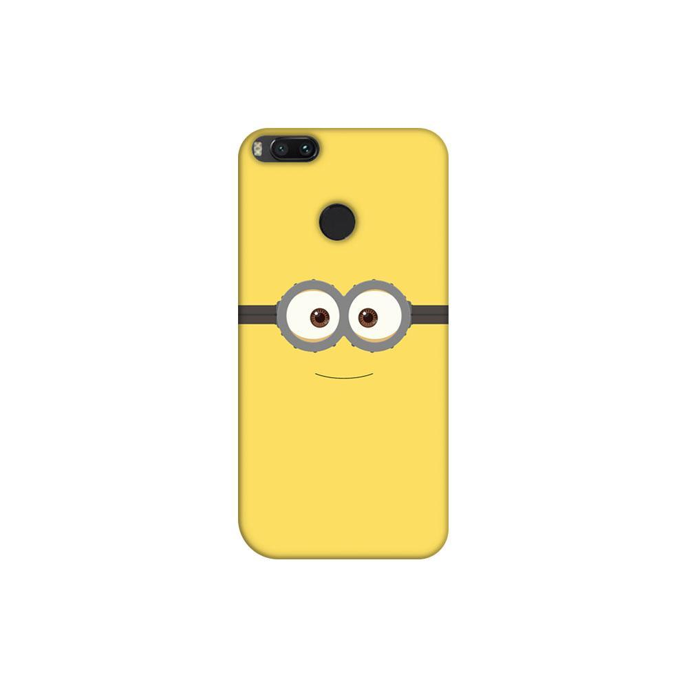 1000x1000 Xiaomi Mi A1 (5x) Mobile Phone Cases And Back Covers