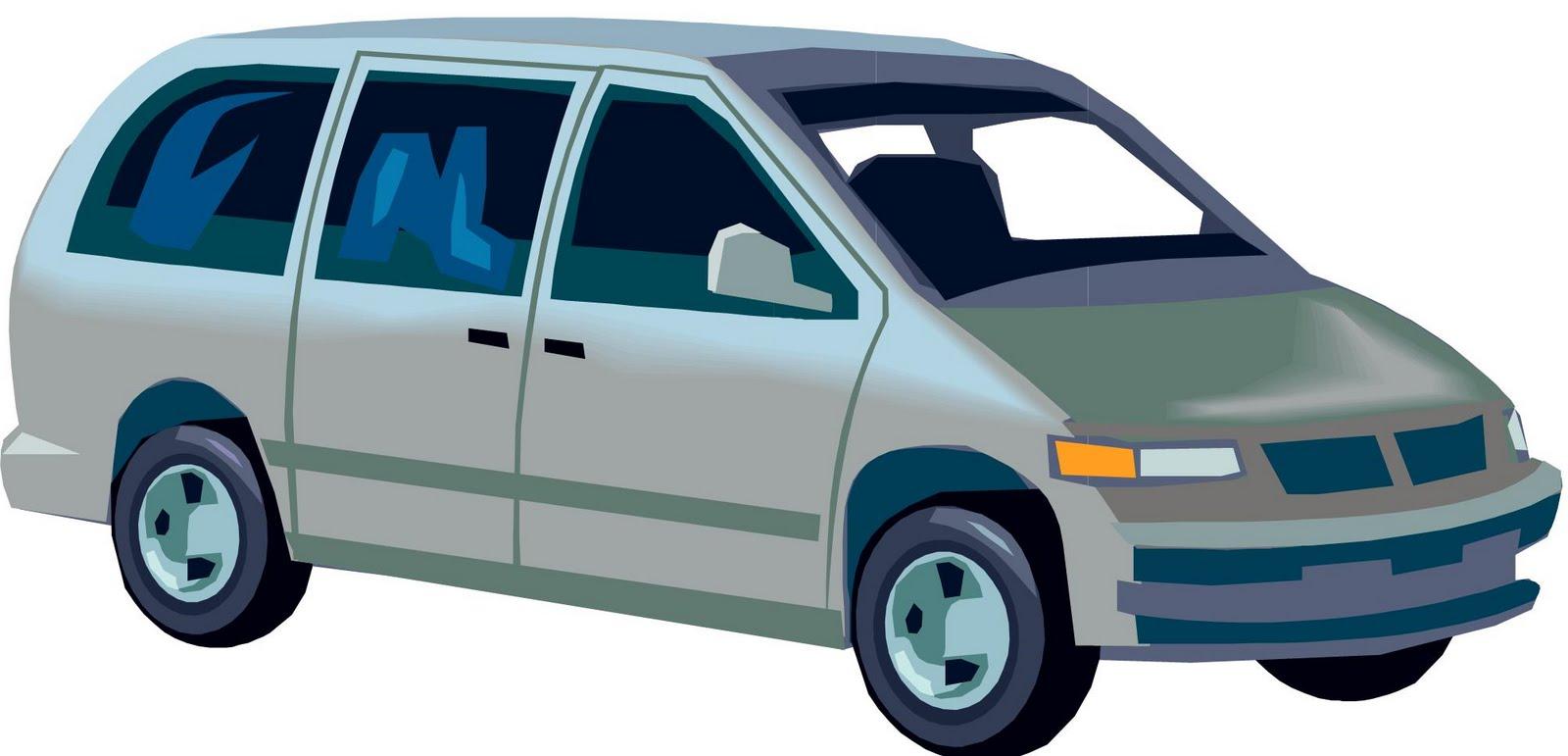1600x771 Minivan Drawing Clipart Panda