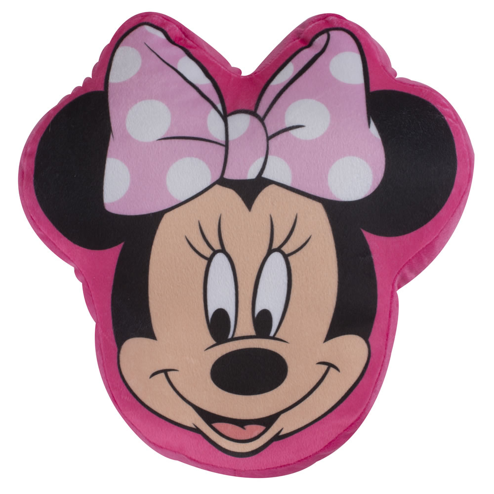 1000x1000 Minnie Mouse Face Drawing Minnie Mouse Face Only Wallpaper