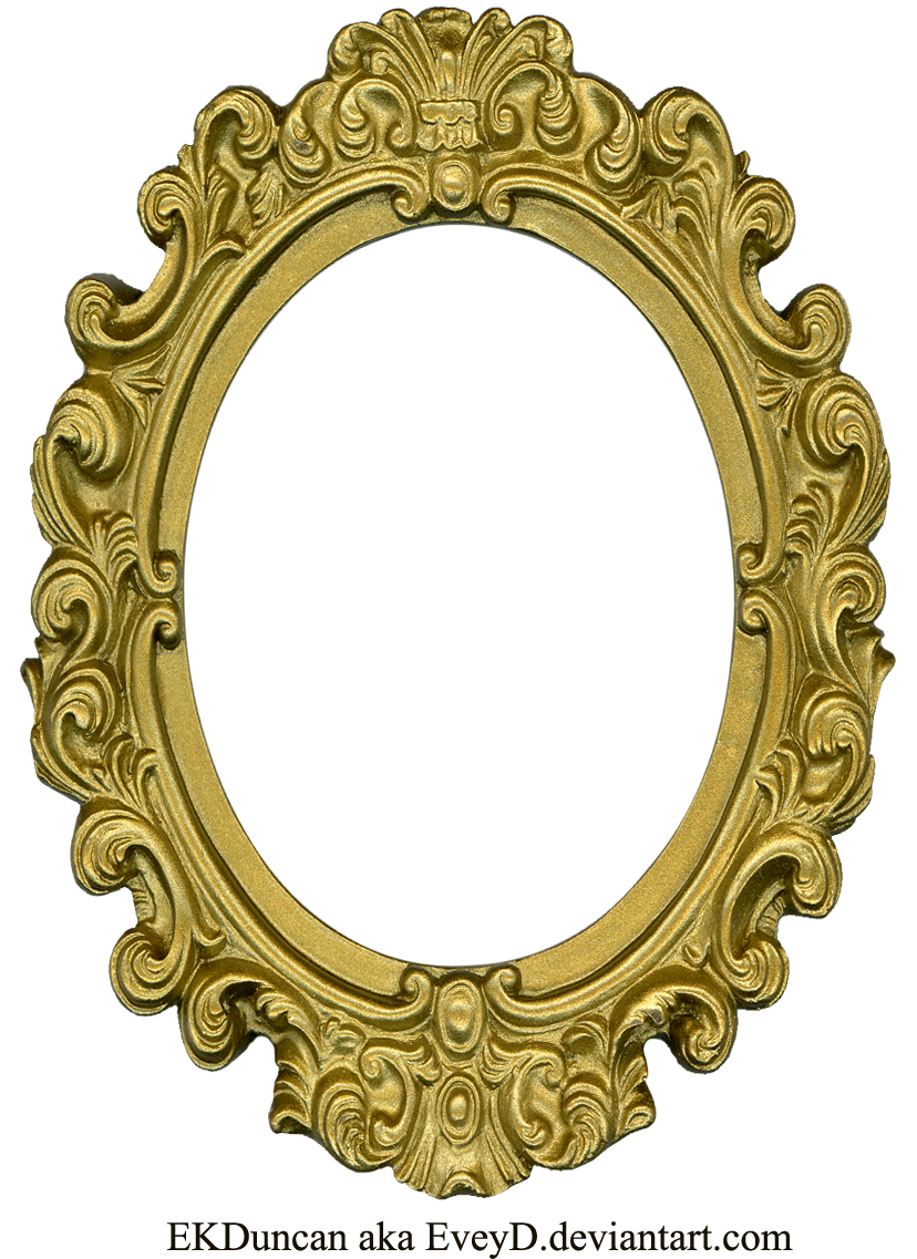 Mirror Frame Drawing at GetDrawings.com | Free for personal use ...