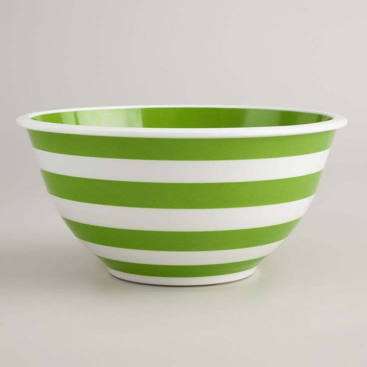 736x736 186 Best Bowls Images On Bowl Set, Kitchen Things