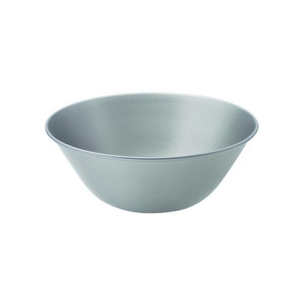 600x600 Sori Yanagi Stainless Steel Mixing Bowl Globalkitchen.japan