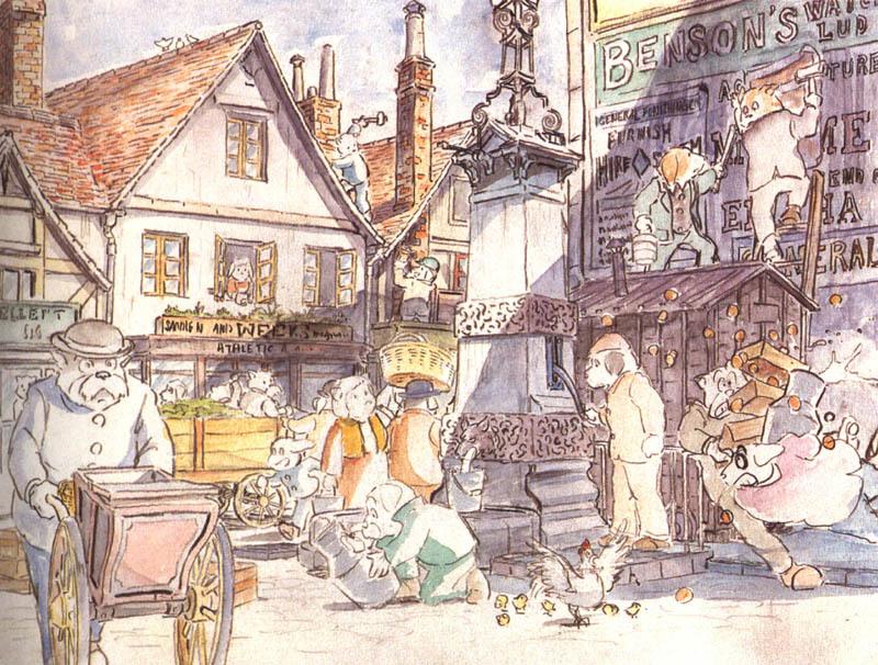 800x606 715 Best Studio Ghibli Images On Studio Ghibli, Hayao