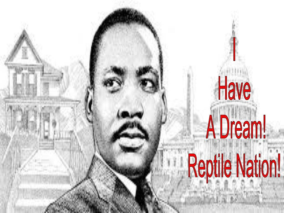 Mlk Drawing At Getdrawings Com Free For Personal Use Mlk Drawing