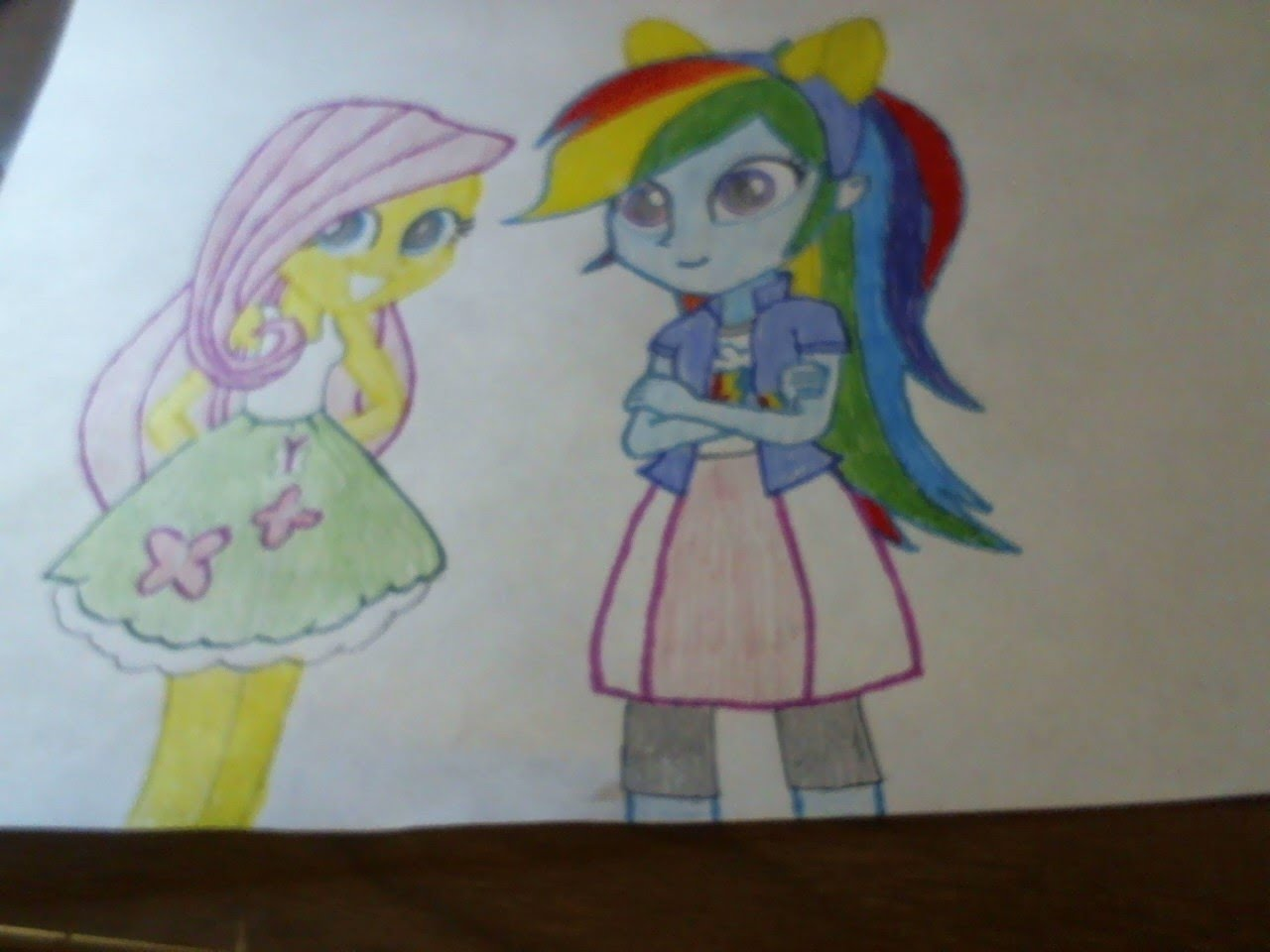 My Little Pony Printable Coloring Pages Twilight Sparkle : My little pony alicorn twilight sparkle high kick mlp my
