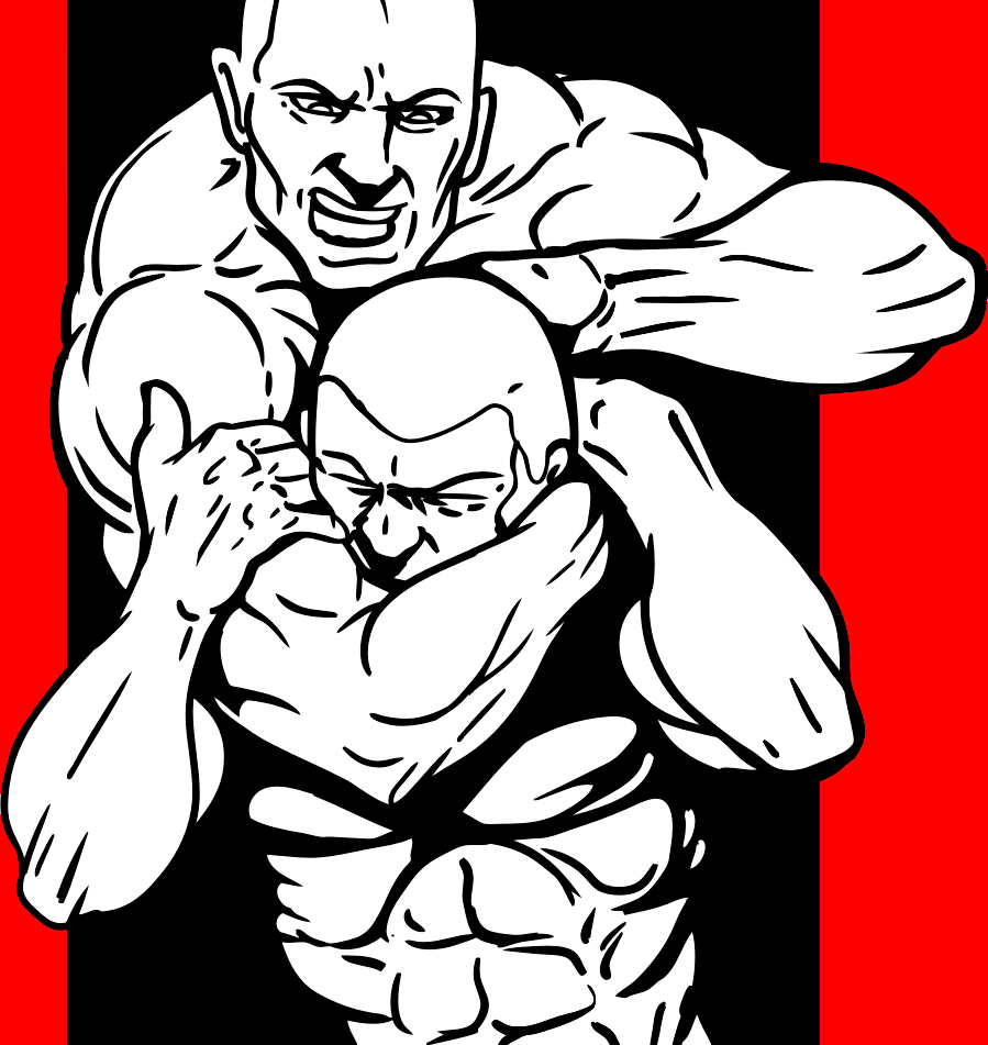 899x951 2012 Mma Fighting Events Videos Techniques Ufc Fight Picks And News.