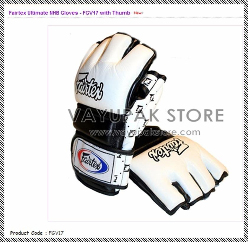 840x818 Fairtex Gloves Wholesale, Fairtex Suppliers