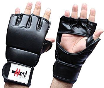 355x302 Fightwear Mma Gloves, Grappling Gloves Mma Ufc Amazon.co.uk