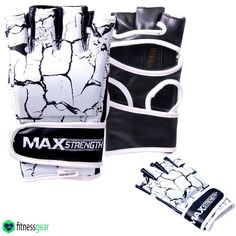 236x236 Mma Gloves Mock Up Darren, Accessories, Boxer, Boxing, Cage