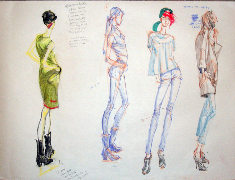 752x576 In Class Notes And Demos Otis Model Drawing