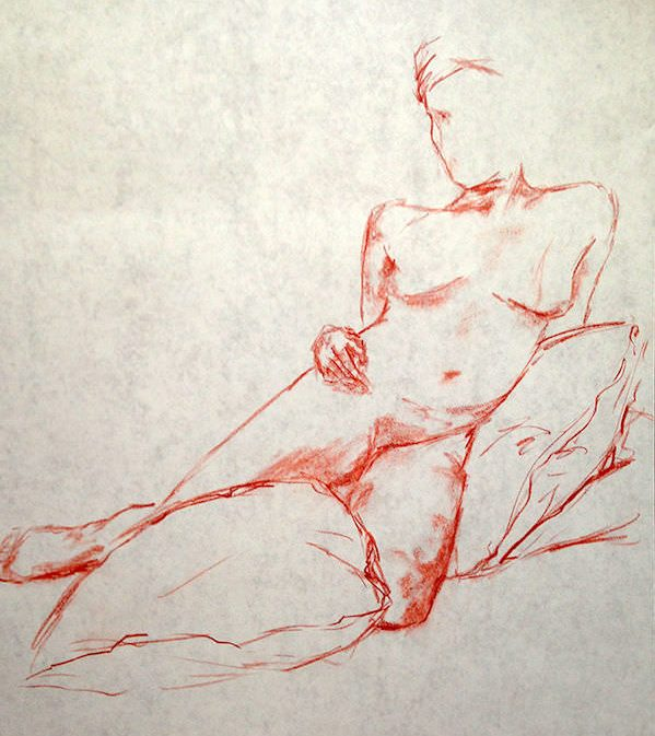 599x673 Life Drawing Models List In Vancouver Register To Access Our Listing