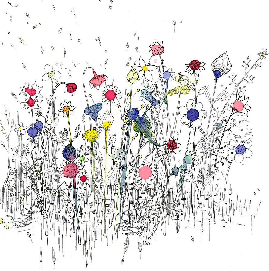 893x900 Flowers 44