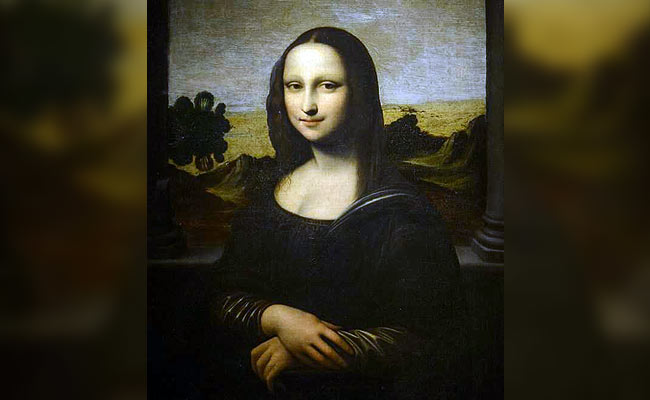 650x400 Da Vinci Draw