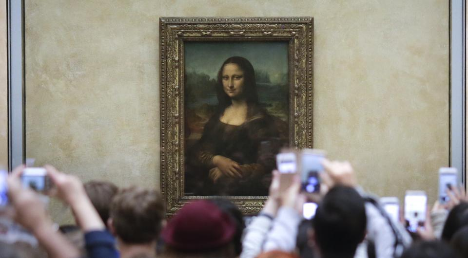 960x530 Nude Drawing Found In France May Have Been Sketch For Mona Lisa