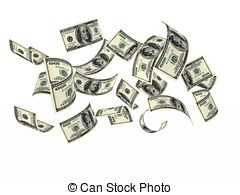 240x195 Money Wealth Stock Illustration Images. 120,826 Money Wealth