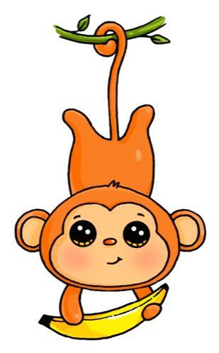309x498 725 Best Monkeys!!! Images On Monkey, Monkeys And Rompers
