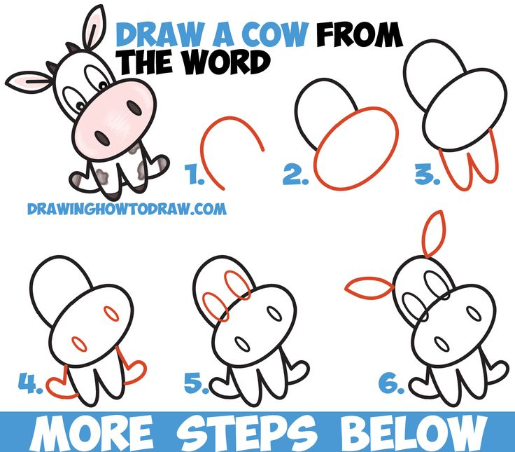 Monkey Drawing Easy at GetDrawings com | Free for personal use