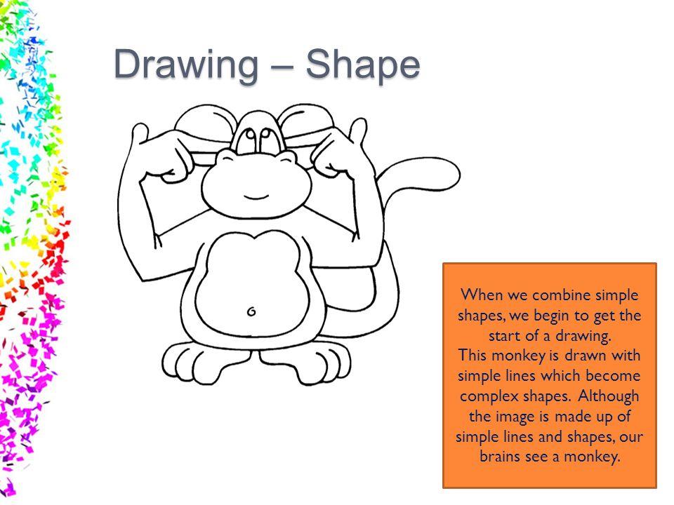 960x720 Basic Drawing Skills 6 Th Grade Art Amp Introduction To Art Ms