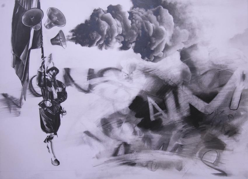 850x615 Conor Harrington Drawings