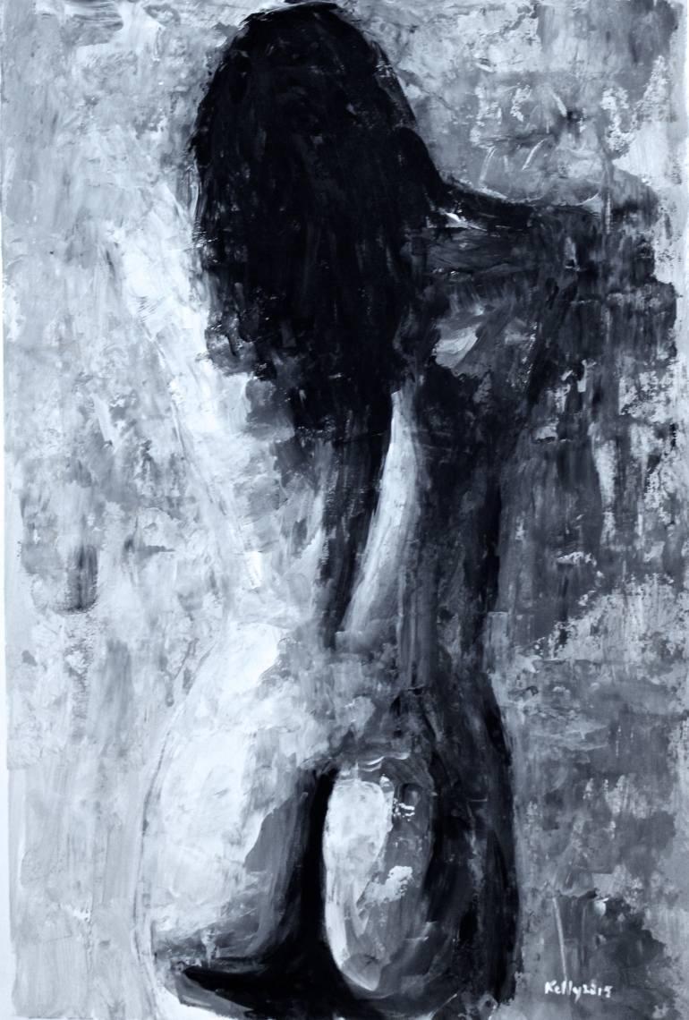770x1140 Terry Kelly Saatchi Art