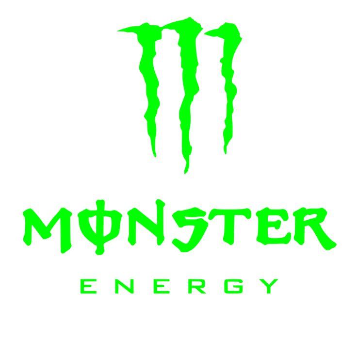 monster energy drawing at getdrawings com free for personal use rh getdrawings com monster energy logo vector free download monster energy logo vector free download