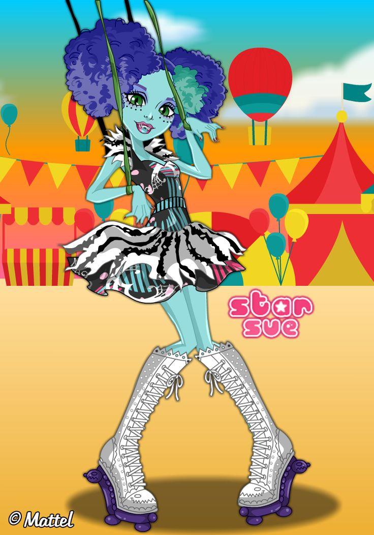 736x1052 18 Best Monster High Images On Monster High Dolls