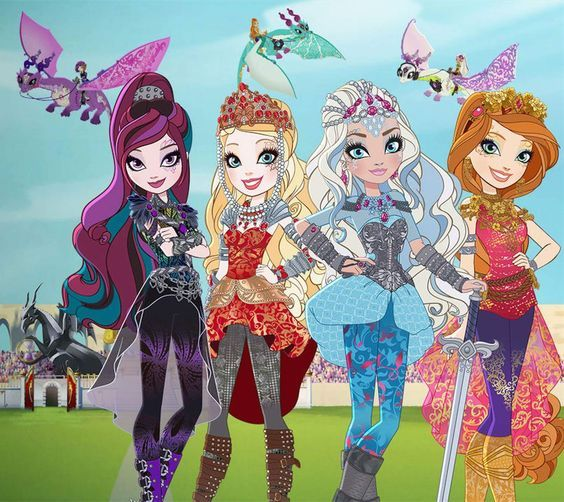 564x502 37 Best Ever After High Images On Ever After High