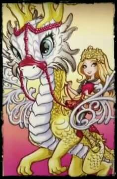 236x362 Pin By Rose Mangle (I Follow Back) On Ever After High