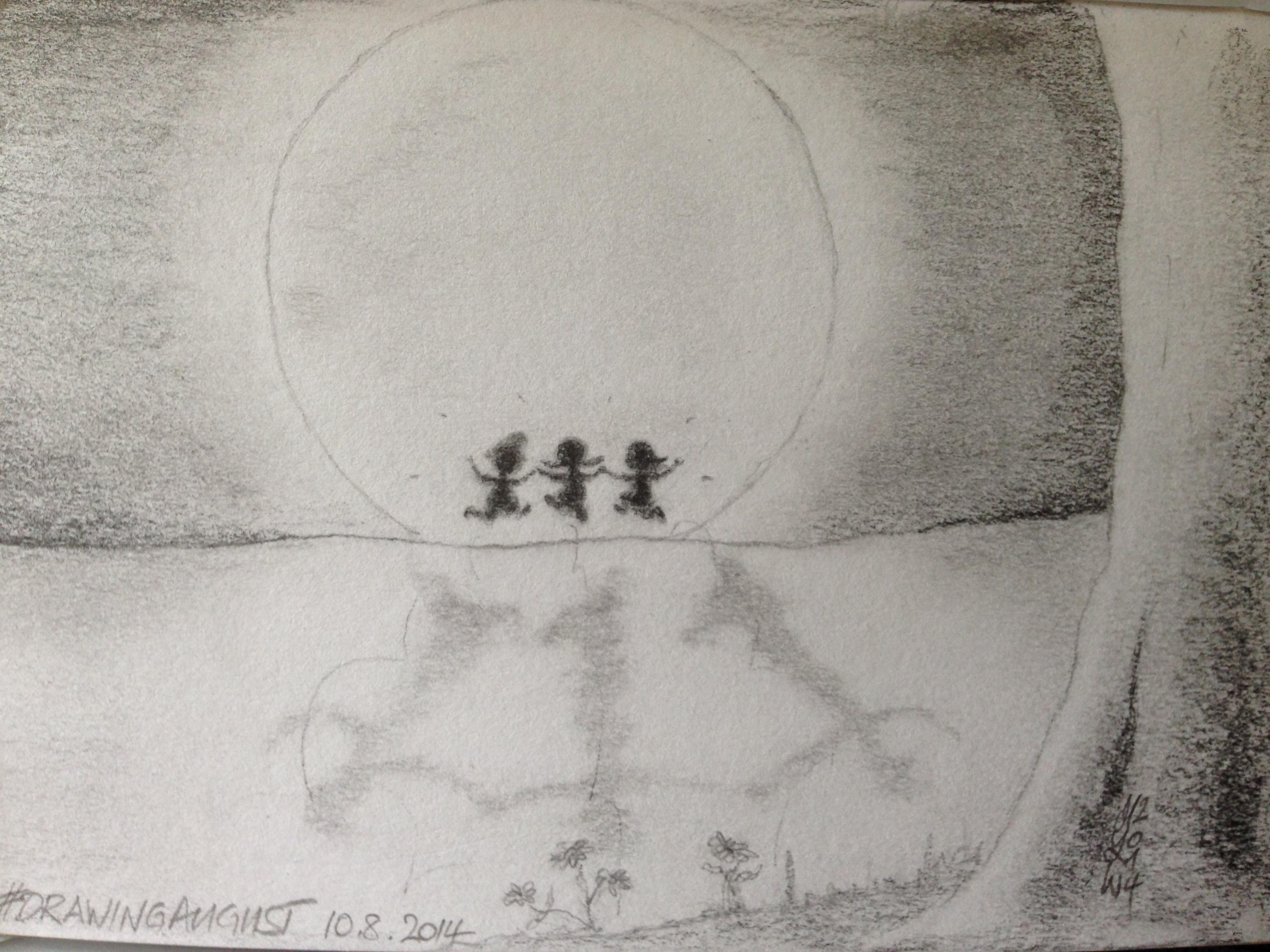 3264x2448 Full Moon Babyblue Snowflake's Blog