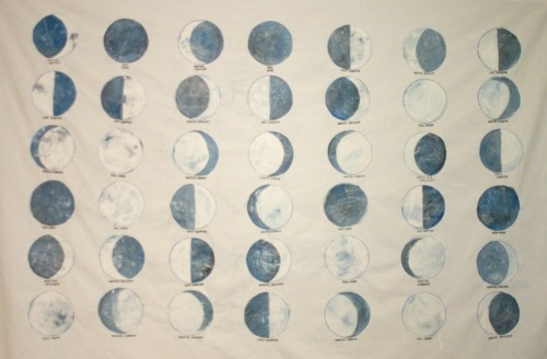 500x328 Moon Phase Twister