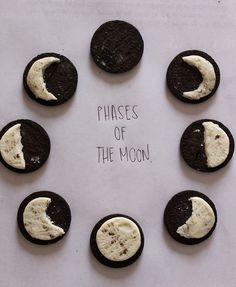 236x287 Eveeeeen Brighternn Moon Moon Moon! Howling