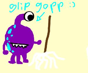 300x250 Gip Gopp Get A Mop